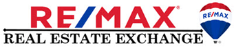 Lumberton, NC ReMax - Real Estate Exchange